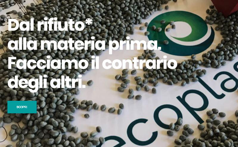 provincia alessandria azienda recupera ricicla tetrapak 1564127290