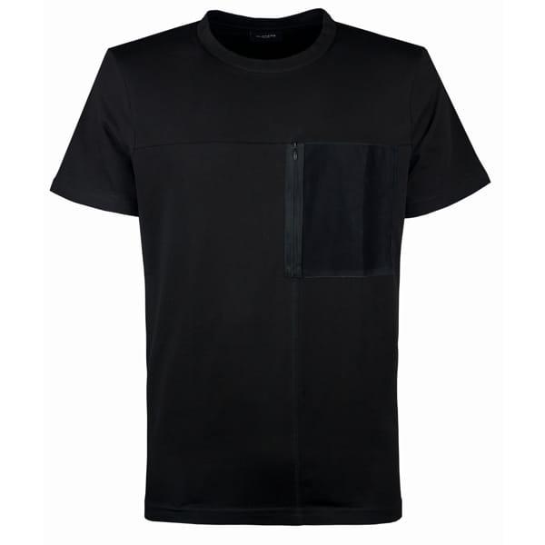 repair maglietta antismog 1524818203