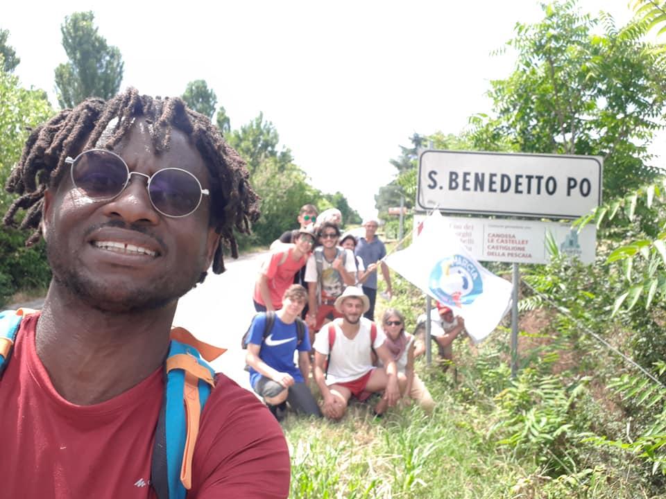 restiamo umani marcia unisce italia nome uguaglianza 1562715509