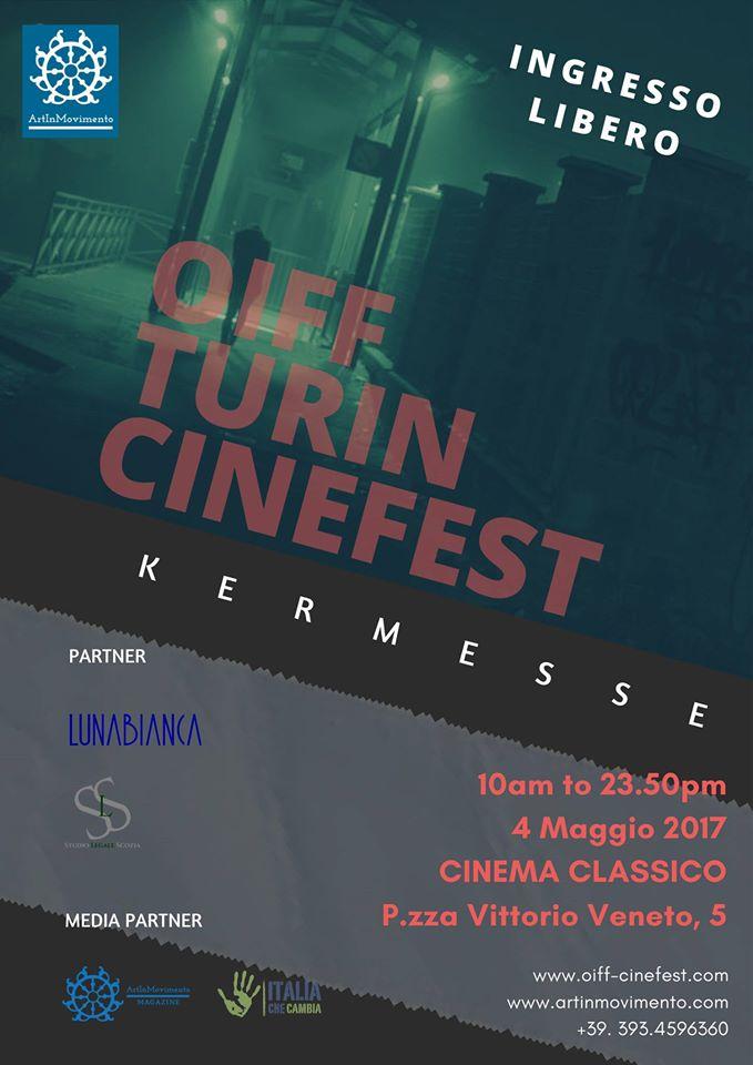 ritorna oiff turin cinefest giunto quarta edizione 1492760819