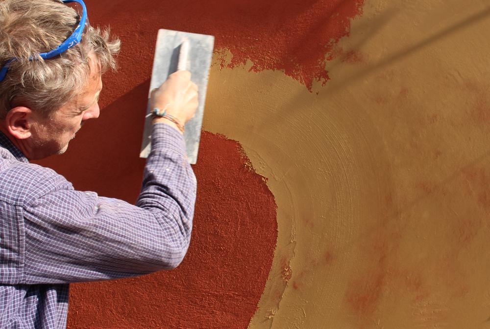 scoperta metodi antichi autocostruzione territori piemonte 1562667356