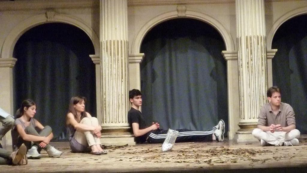 scuola teatro nata compagnia 1506509795