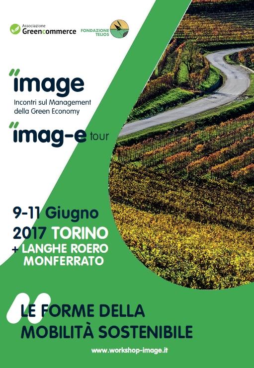 sesta edizione image incontri management green economy 1495704388