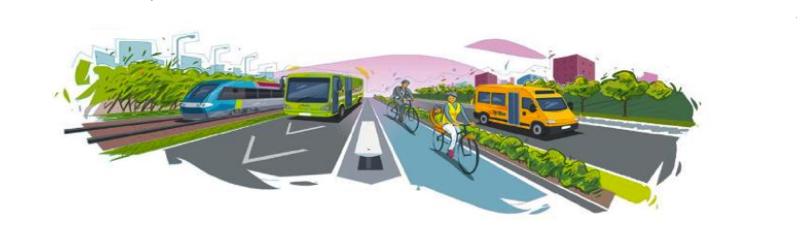solez torino smart solution mobilita sostenibile 1505119494