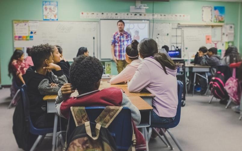 sostenibilmente torino parte formazione educatori ambientali 1569691332
