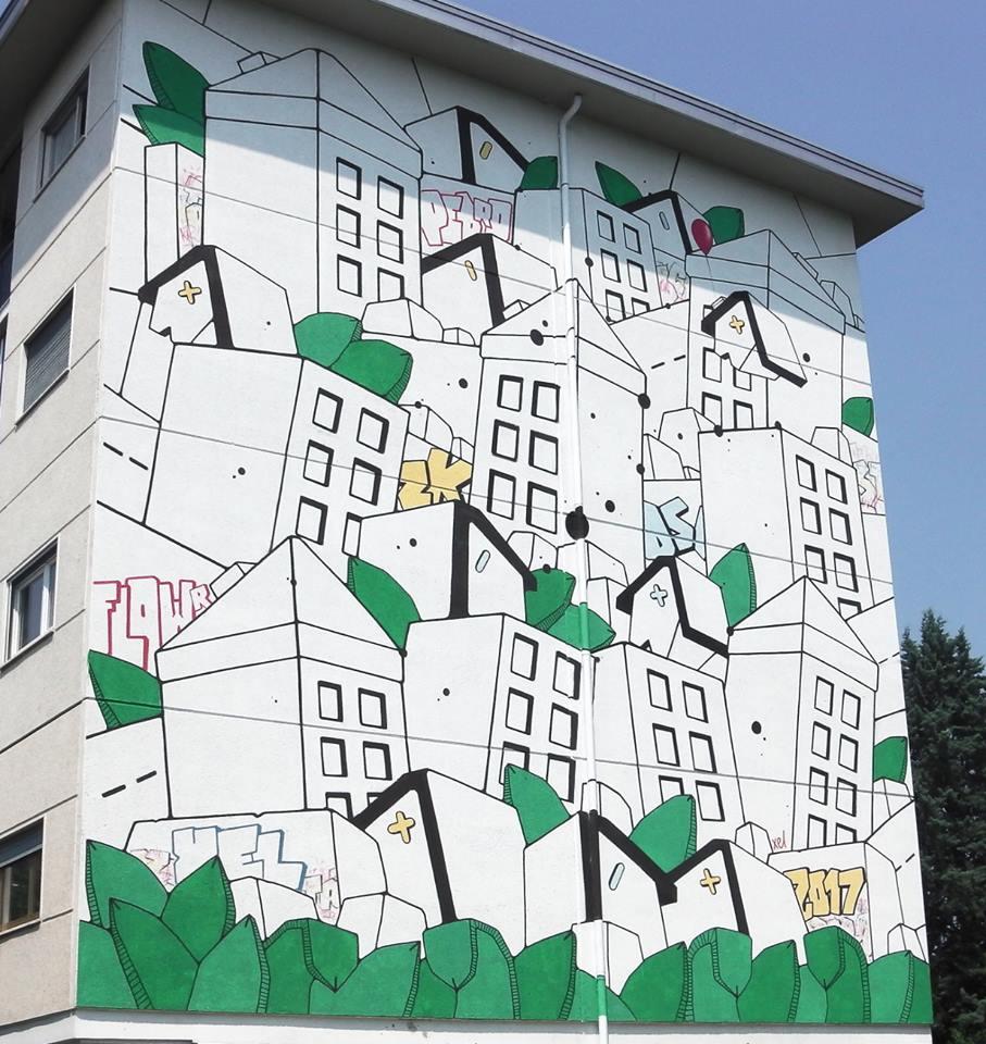 street art in periferia outskirt stories racconta falchera 1520500812