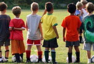 Etica, coraggio e talento al Gran Galà dello Sport