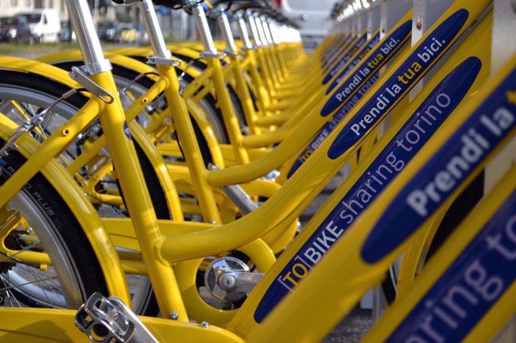 torino nuova amsterdam mobilita sostenibile 1501168027
