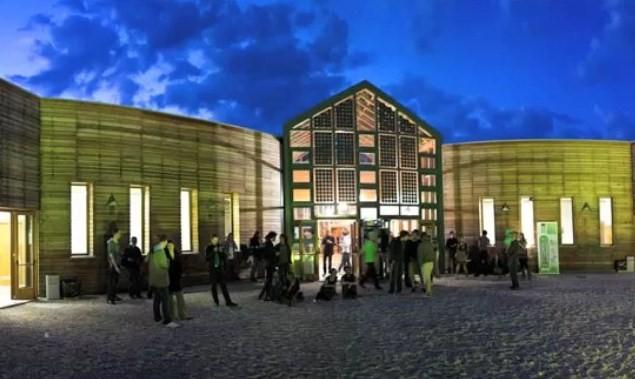 torino parco arte vivente 1501589573