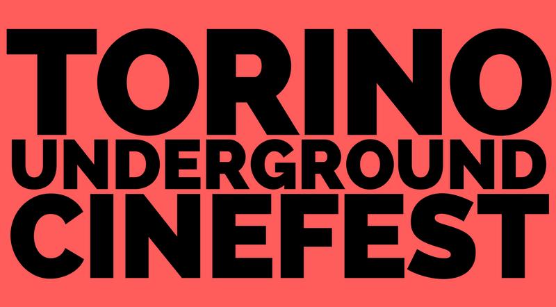 torino underground cinefest cinema indipendente torna sugli schermi 1552471674