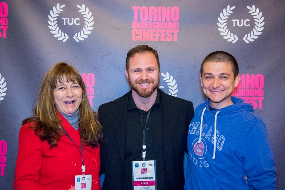 torino underground.cinefest nominations approfondimenti imperdibili 1522057055