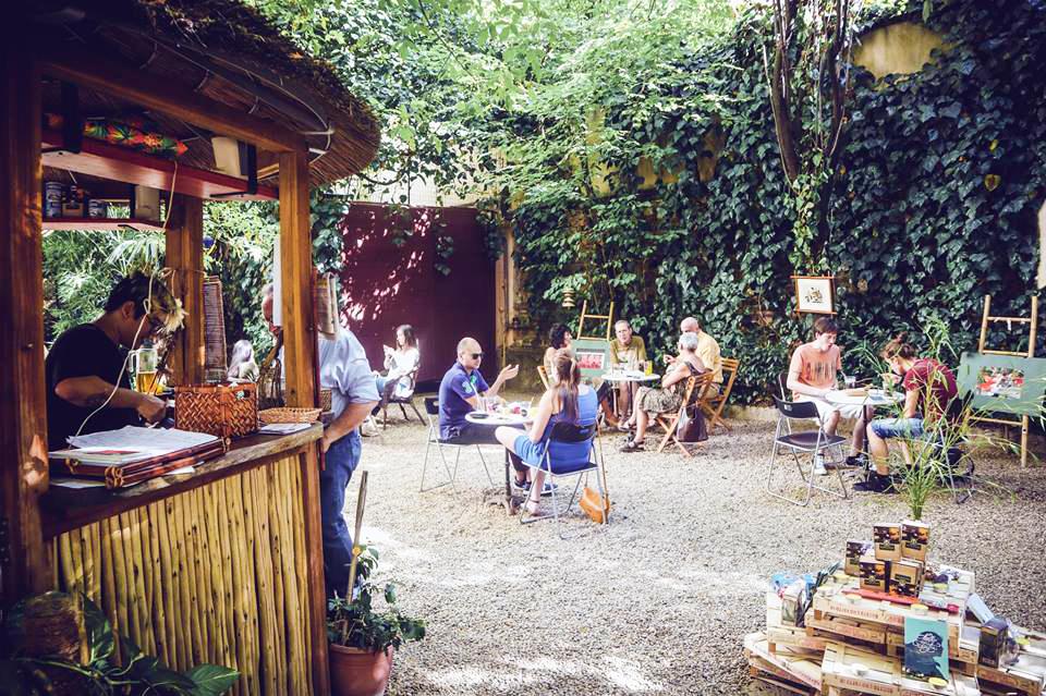 torino viet caffe luogo incontro cultura italiana vietnamita 1564565263