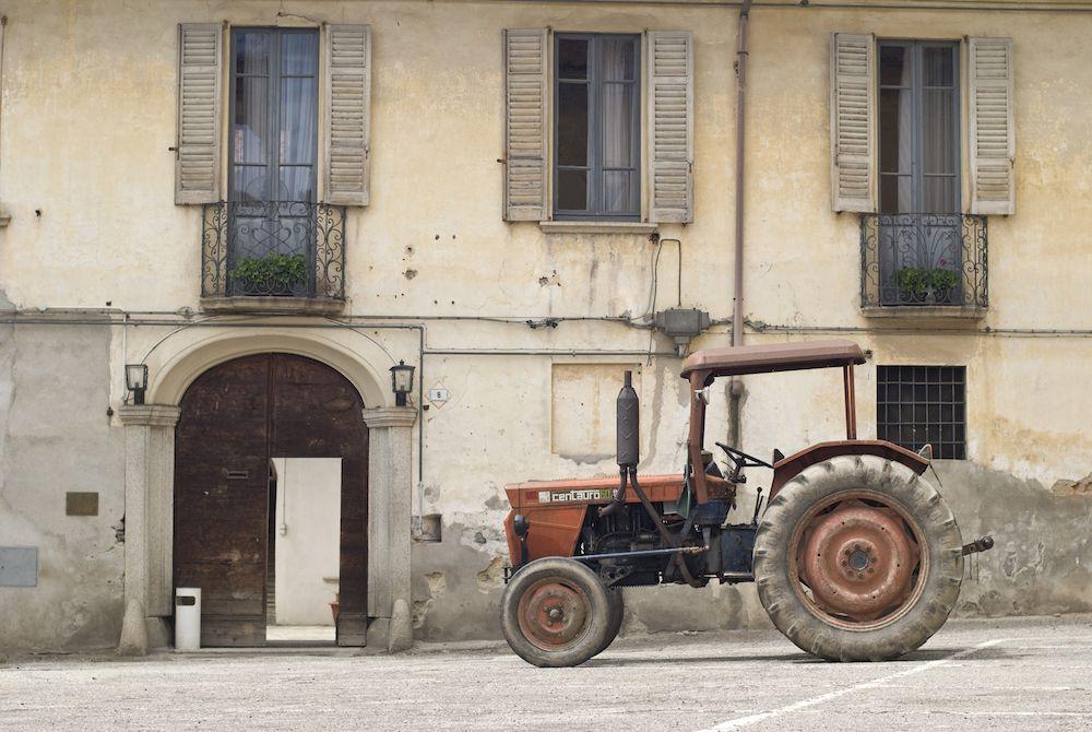 torna festival cinema rurale scoperta mondo contadino 1569316964