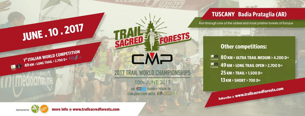trail sacred forests badia prataglia 1494314037