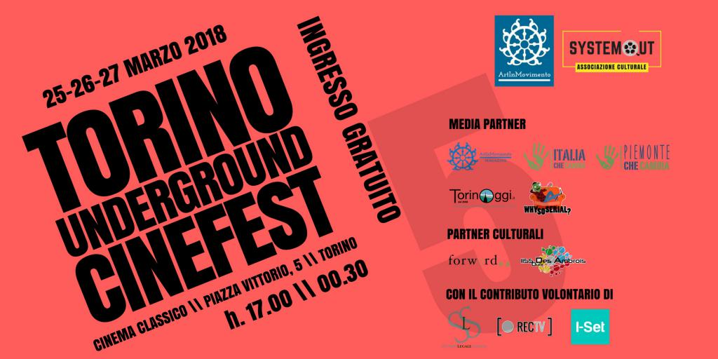 underground cinefest quinta edizione 1520237029