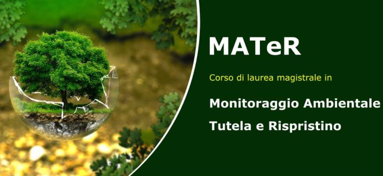 universita torino nuovo corso laurea tutela ambiente 1567087586