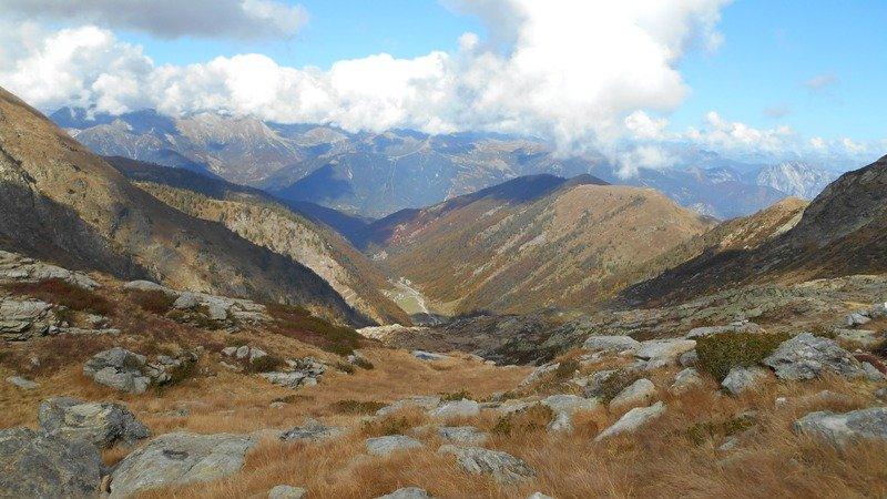 valgrande appresta diventare montagna escursionismo per tutti 1559605868