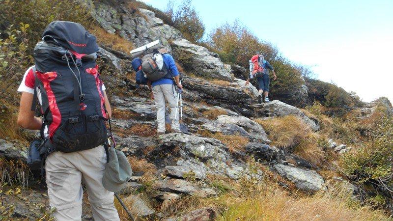 valgrande appresta diventare montagna escursionismo per tutti 1559605967