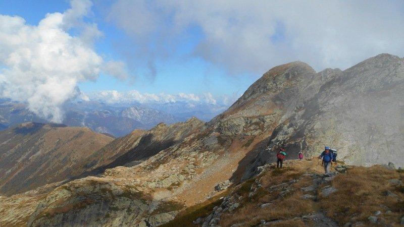 valgrande appresta diventare montagna escursionismo per tutti 1559606102
