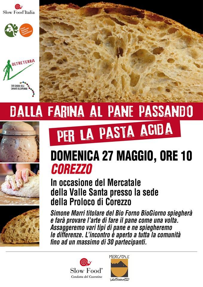 vallesanta domenica torna mercatale 1527147783