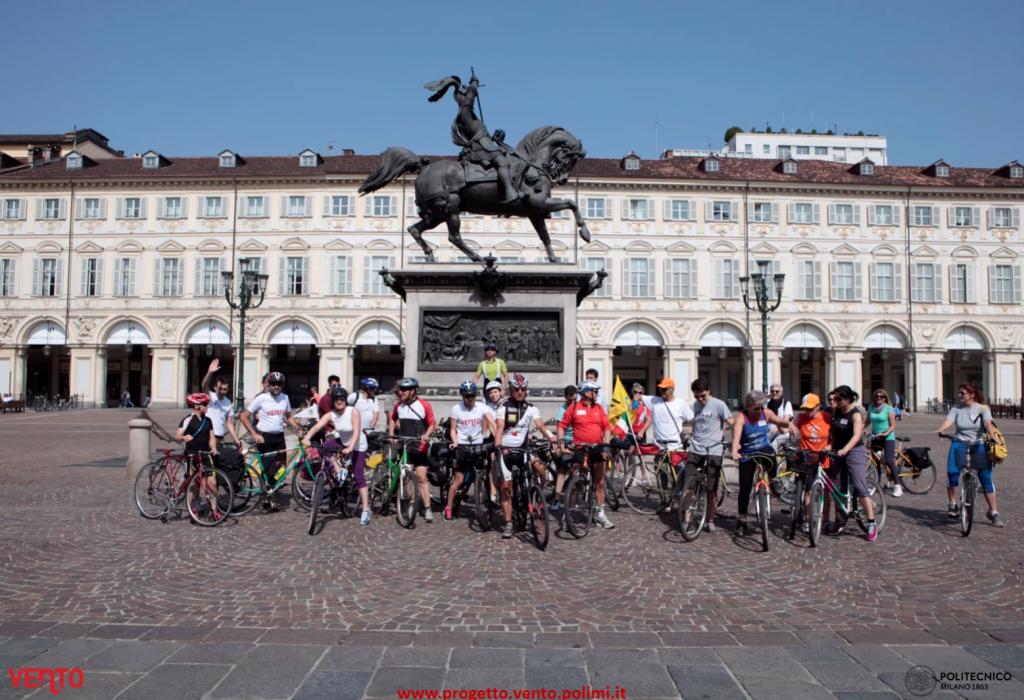 vento bici tour 2017 pedalando assieme ricucendo bellezza 1494490835